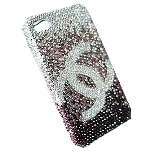 Alfa img - Showing u0026gt; Chanel iPhone Cases 4G