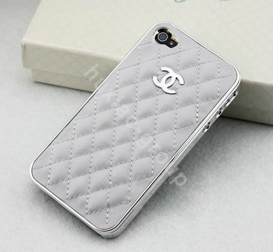 chanel iphone 5s case buy chanel cover leather cases holster skin 2607
