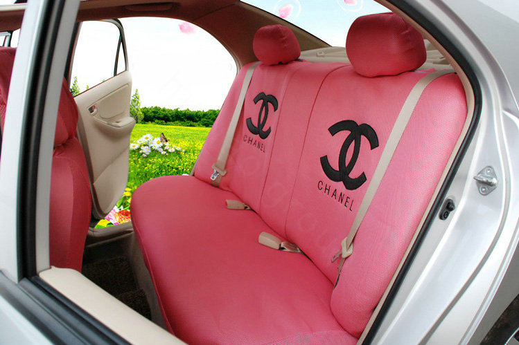 Marvelous Buy Wholesale Luxury Oulilai Chanel Universal Automobile Car Pdpeps Interior Chair Design Pdpepsorg