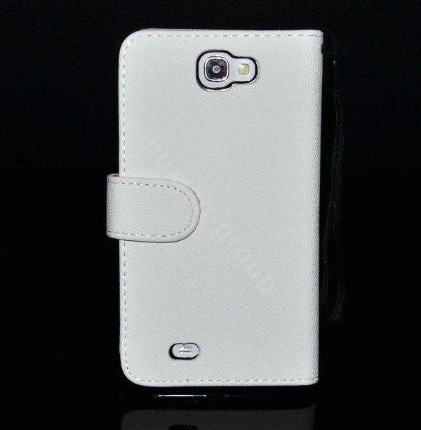 Cover Chanel Diamond Leather Case For Samsung  Apps Directories