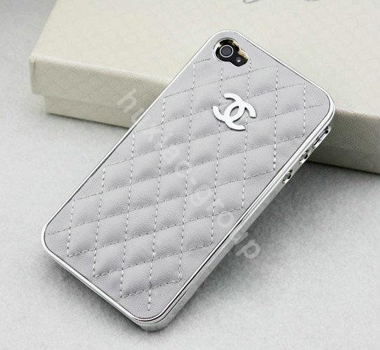 skins iphone 7 plus