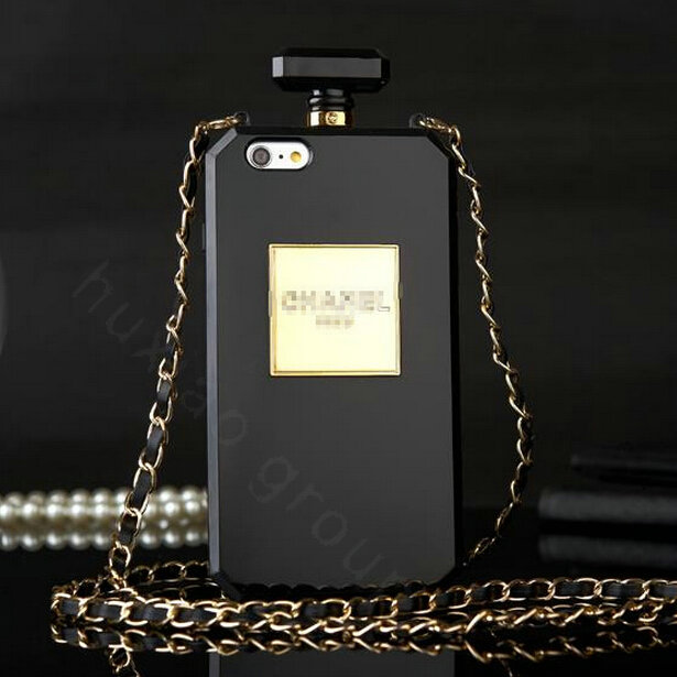 Buy Wholesale Classic Miss Dior Perfume Bottle Chain ...