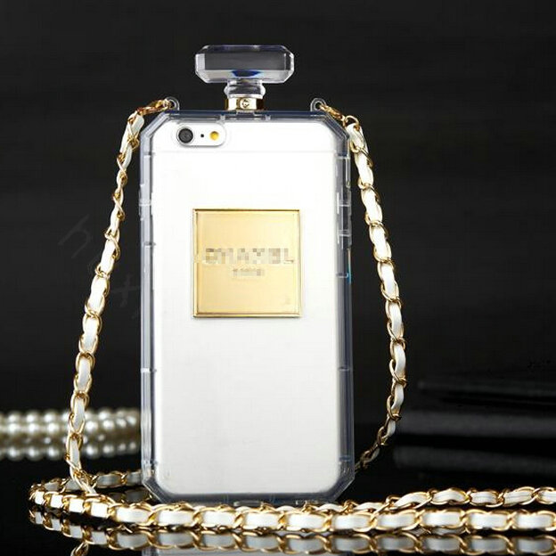 Fabuleux Buy Wholesale Classic Miss Dior Perfume Bottle Chain Silicone  PM83