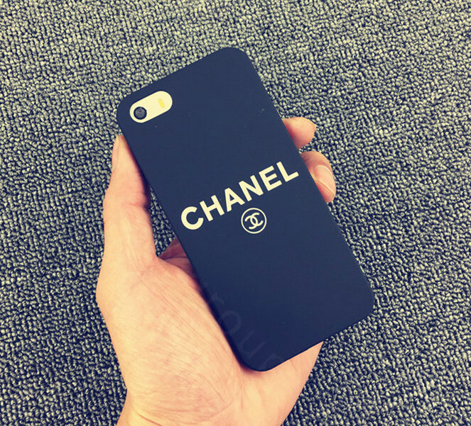 Matte Hard Back Cases For iPhone 6S