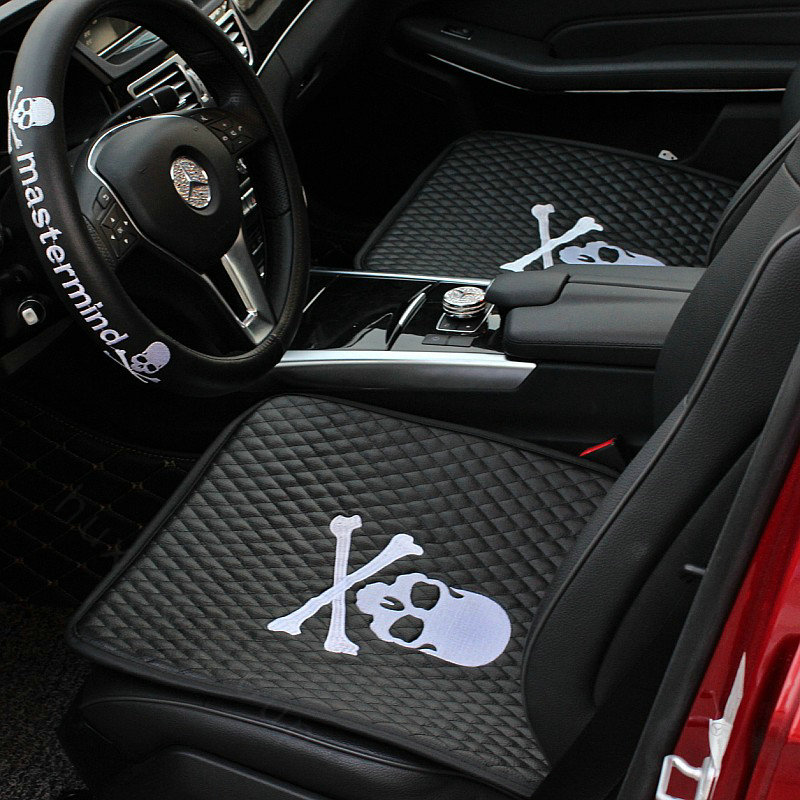 car interior accessories buy car mats seat covers cushions html autos weblog. Black Bedroom Furniture Sets. Home Design Ideas