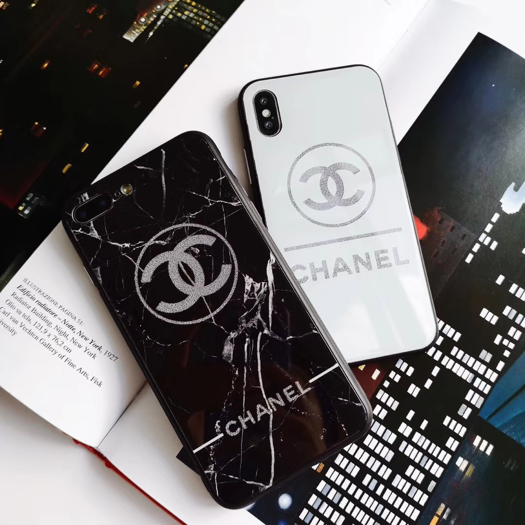 Buy Wholesale Unique Chanel Matte Hard Back Cases For ...