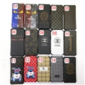 Brand LV Shell Matte Covers Protective Back Cases For iPhone 12 Pro Max - Other